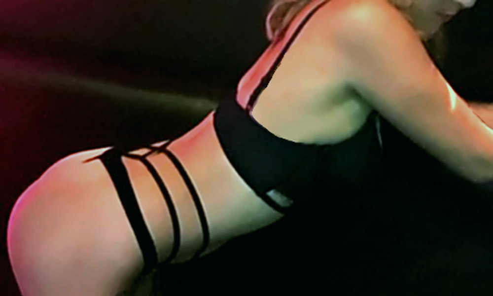 Melanie_girls
